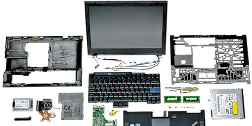 bilgisayar tamiri ile ilgili görsel sonucu