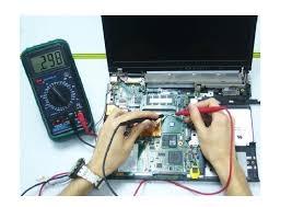 adana bilgisayar tamircisi